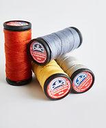 textiles%20%C3%A9pais_edited.jpg