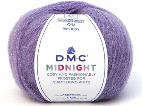 Midnight - coloris 205