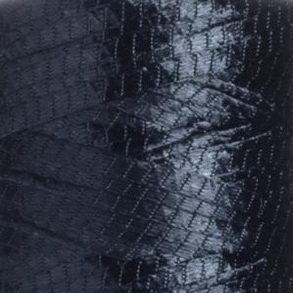 Lumis Noir