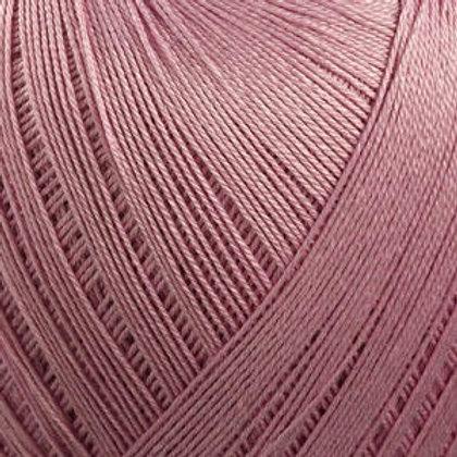 Coton mercerisé Violet
