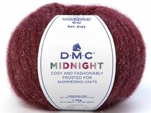Midnight - coloris 204