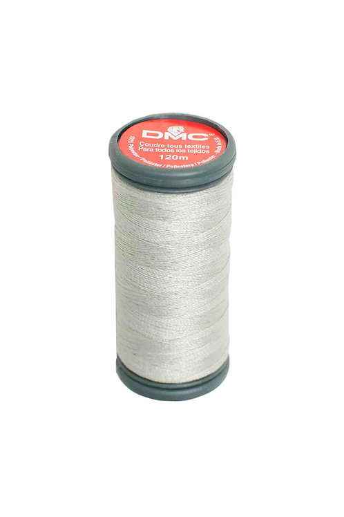 Fil à coudre 100% polyester - 120 mètres - 4066