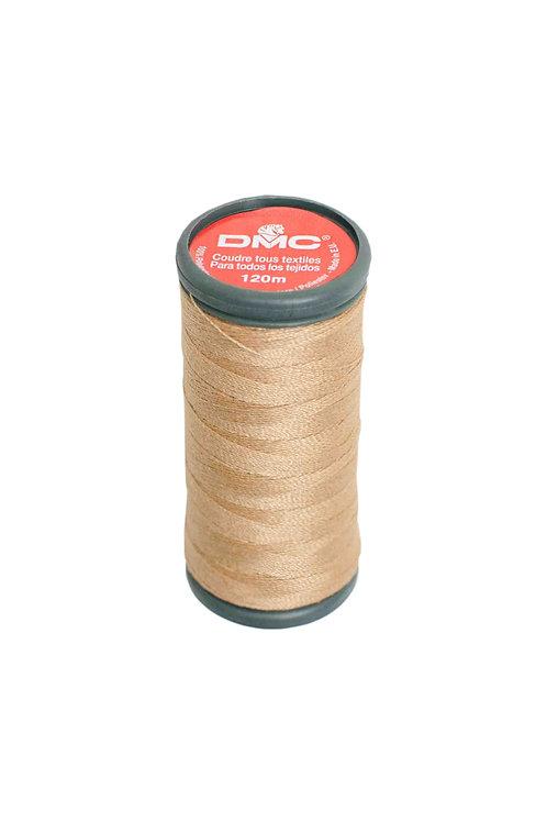 Fil à coudre 100% polyester - 120 mètres - 4592