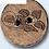 Thumbnail: Bouton coco lazer