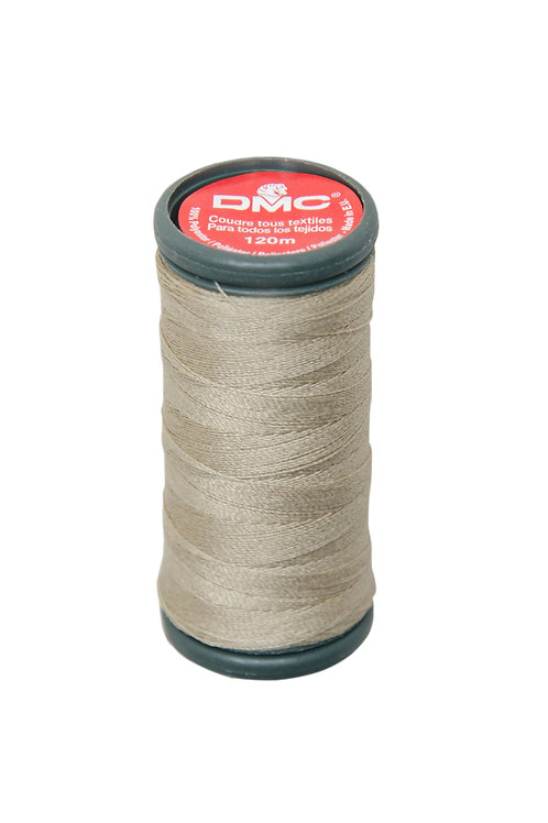 Fil à coudre 100% polyester - 120 mètres - 4266
