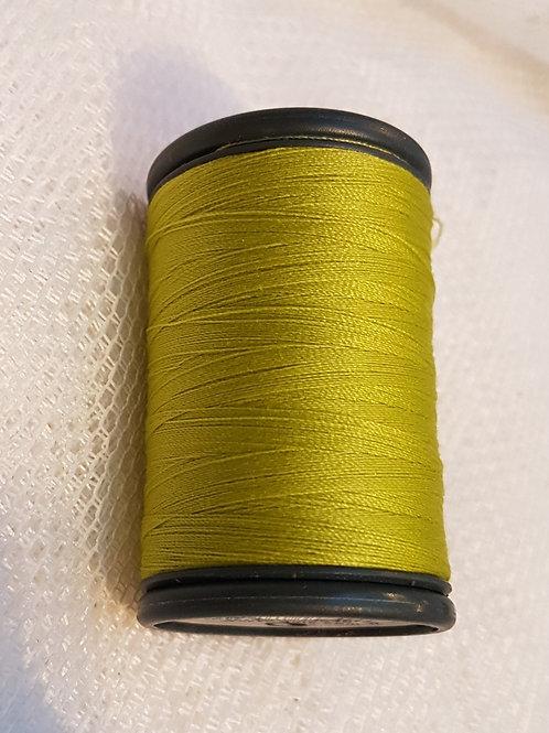 Fil à coudre 100% polyester - 500 mètres - 4709
