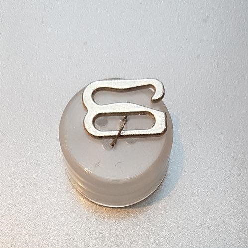 Accessoire pour soutien-gorge (métal)