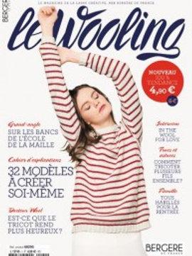 Wooling 1