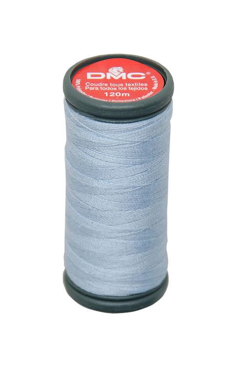 Fil à coudre 100% polyester - 120 mètres - 4001