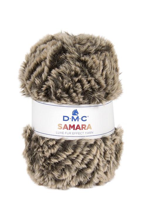 Samara - chiné beige (403)