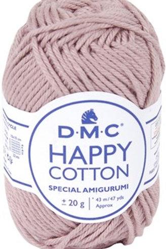 Happy cotton - amigurumis - n°768