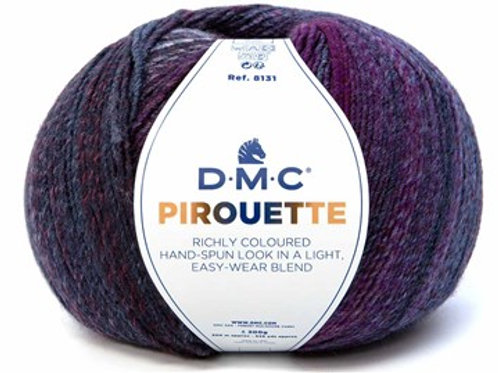 Pirouette - coloris 842