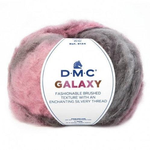 Galaxy - coloris 456