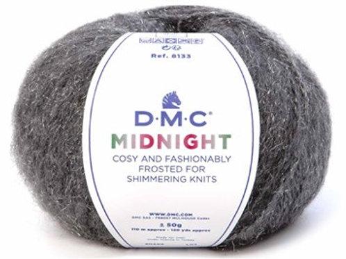 Midnight - coloris 201