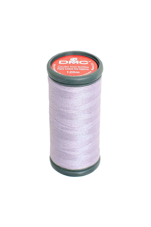 Fil à coudre 100% polyester - 120 mètres - 4964