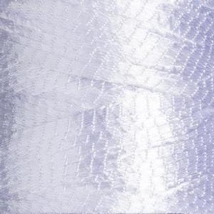 Lumis Blanc