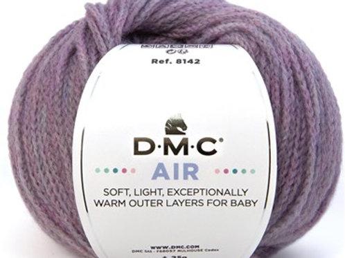 Air - coloris 555 - mauve