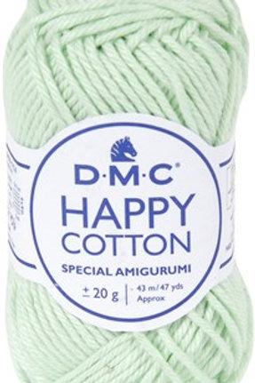 Happy cotton - amigurumis - n°783