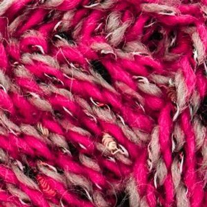 Tweed Donegal