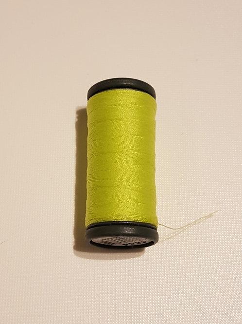 Fil à coudre 100% polyester - 120 mètres - 4654