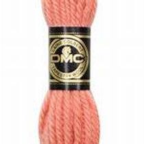 Fil laine pour Tapisserie COLBERT - coloris 7124