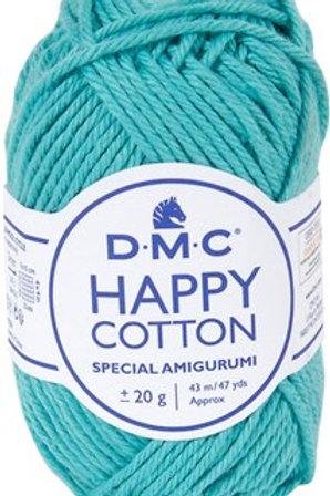 Happy cotton - amigurumis - n°784