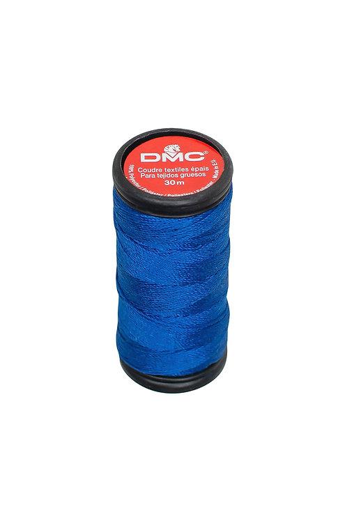 Fil à coudre Textiles épais - 30 mètres - 4874