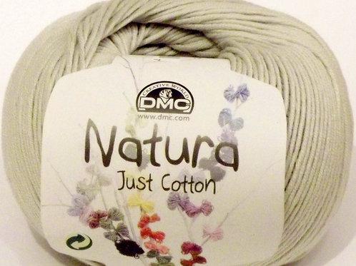"Natura fin coloris 8 ""Eucalyptus"""