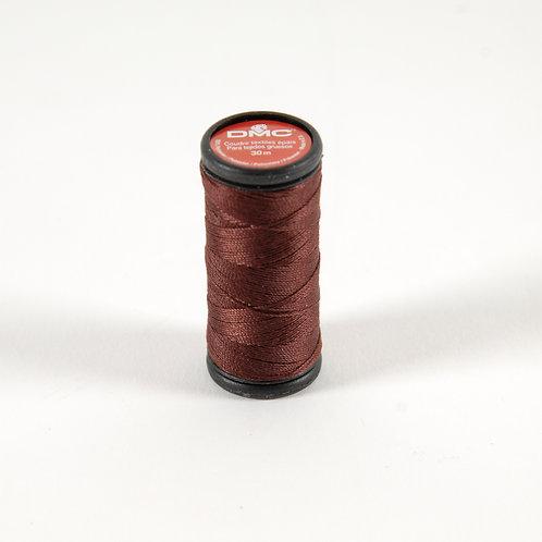 Fil à coudre Textiles épais - 30 mètres - 4660