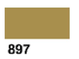 200 mètres - Gamme des bruns