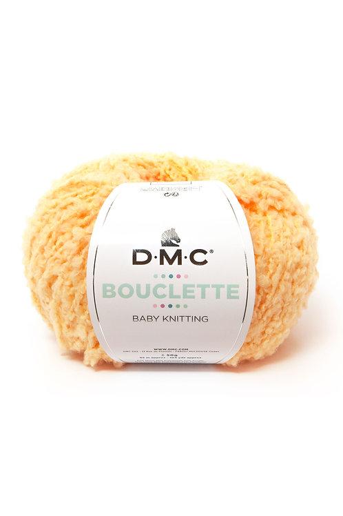 Bouclette - coloris 131