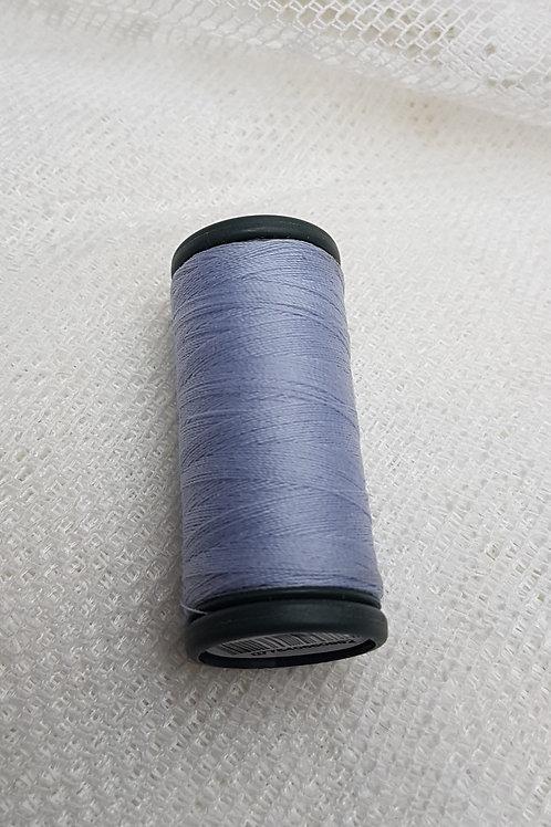 Fil à coudre 100% polyester - 120 mètres - 4656