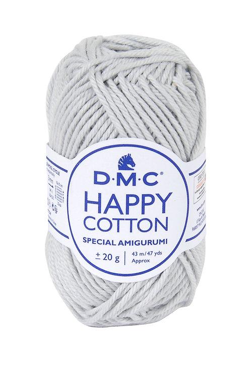 Happy cotton - amigurumis - n°757