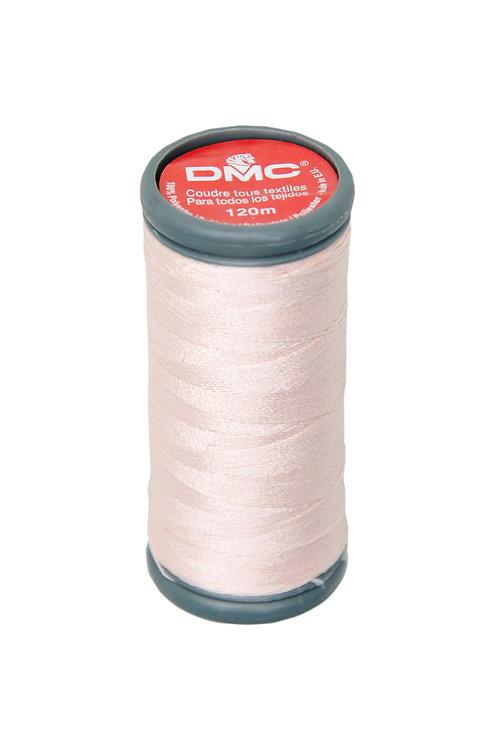 Fil à coudre 100% polyester - 120 mètres - 4472