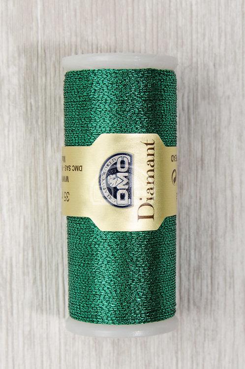 Fil Diamant - D699