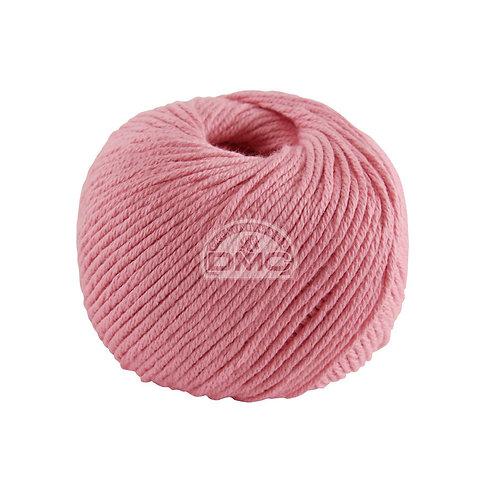 "Natura Medium 134 ""Pink"""
