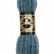 Fil laine pour Tapisserie COLBERT - coloris 7294