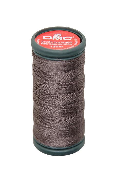 Fil à coudre 100% polyester - 120 mètres - 4642