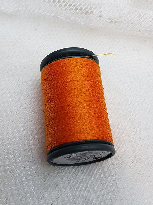 Fil à coudre 100% polyester - 500 mètres - 4400