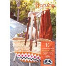 Catalogue DMC - NATURA