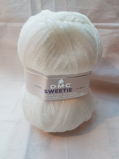 Sweetie - coloris 609