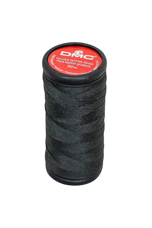 Fil à coudre Textiles épais - 30 mètres - 4088