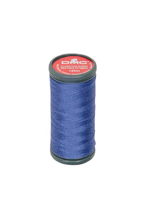 Fil à coudre 100% polyester - 120 mètres - 4888