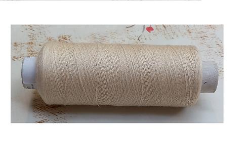 Coton d'Egypte de Scharlaecken - 120/2