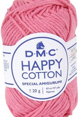 Happy cotton - amigurumis - n°799