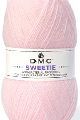 Sweetie - coloris 610