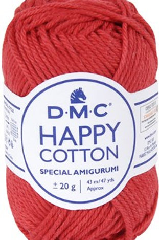 Happy cotton - amigurumis - n°789