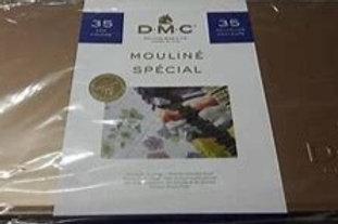 Boîte collector de Mouliné Spécial DMC