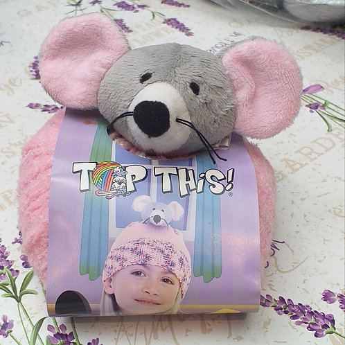 """Top This """"Souris"""""""