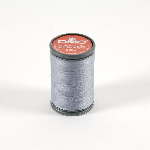 Fil à coudre 100% polyester - 500 mètres - 4657